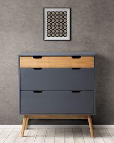 52 brilliant furniture design ideas with wood pallets 40 Modern Wood Furniture, Simple Furniture, Plywood Furniture, Upcycled Furniture, Painted Furniture, Diy Furniture, Furniture Design, Wood Pallets, Furniture Makeover