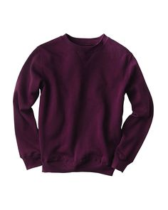 National Fleece Sweatshirt, Plus -- This is an Amazon Affiliate link. Continue to the product at the image link.