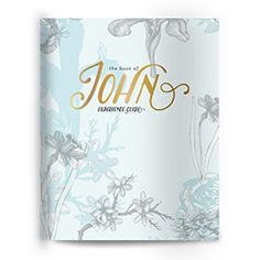 Have you downloaded the FREE First 5 App from Proverbs 31 Ministries? The FREE study of John starts today 7/27.