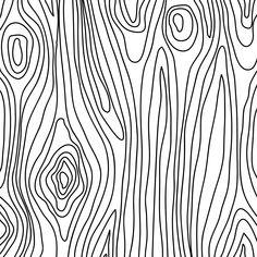 """Résultat de recherche d'images pour """"wood lines"""""""