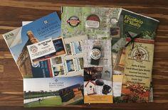 st-augustine-planning-vacation