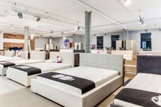 Łóżko MINI MAXI 2101 Ul, Conference Room, Table, Furniture, Home Decor, Decoration Home, Room Decor, Tables, Home Furnishings