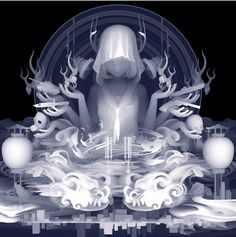 Kazuki Takamatsu - What is most important for me now?