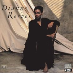 Dianne Reeves Dianne Reeves | Format: MP3 Music, http://www.amazon.com/dp/B000S56W86/ref=cm_sw_r_pi_dp_5aH8qb0DWQYVQ