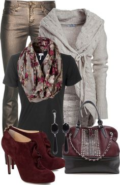 """""""Untitled #383"""" by roseyrose27 on Polyvore"""