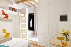 Gallery of SALVA46 / MIEL Arquitectos + STUDIO P10 - 7
