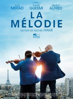 a8027c88336024 688 Best French movies images in 2019 | French movies, Film movie, Movie