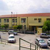 Agrupamento de Escolas de Marzovelos