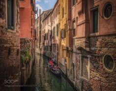 Venice by olemsteffensen check out more here https://cleaningexec.com