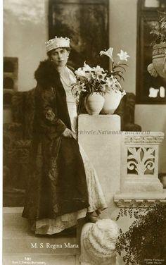 Marie of Romania Queen Victoria Children, Princess Victoria, Princess Alexandra, Princess Beatrice, Edwardian Era, Victorian Era, Romanian Royal Family, Kaiser, Eastern Europe