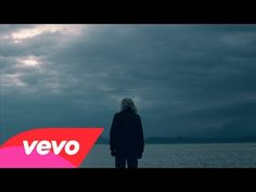 Ólafur Arnalds,'This Place Was A Shelter' (Official Video) Music Express, Instrumental Music, Music Do, Life Aquatic, Sinbad, Online Sites, Itunes, Shelter, Music Videos