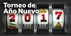 el forero jrvm y todos los bonos de deportes: betway torneo año nuevo 1500 euros premios 2-20 en...