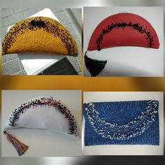 Bags, Fashion, Handbags, Moda, La Mode, Dime Bags, Fasion, Lv Bags, Purses