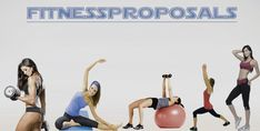 A Guide to fitness accessories and equipment online. To Get More Information Visit https://www.fitnessproposals.com/