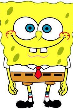 how to say spongebob in japanese