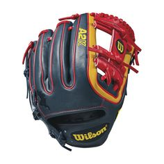 19 Fresh Custom Nokona Baseball Gloves