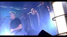 #70er,#80er,best #guitar #solo #of all #time,#Comfortably,#Comfortably #Numb,#David,#David Gilmour,#Floyd,gilmour,#Hard #Rock,Mason,Most viewed,Nick,Nick #Mas...,#Numb,#Pink,#pink #floyd,#Saarland #Pink #Floyd – #Comfortably #Numb Pulse 1994 [Live] - http://sound.saar.city/?p=36805