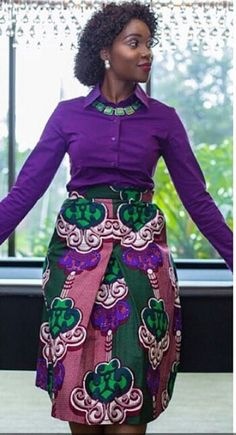 Great New African Stylish Fashion Ideas 6894291765 Ankara Styles For Women, Kente Styles, African Dresses For Women, African Wear, African Attire, African Women, African Outfits, African Fashion Designers, African Print Fashion