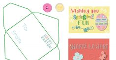 Easter Printable Cards.pdf