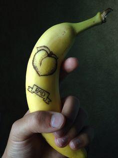 170 Best Stick And Poke Inspiration Images Tiny Tattoo Stick