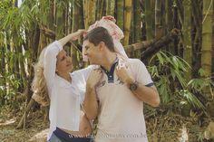 Ensaio Gestante | Maria Luiza + Felipe = Luiza