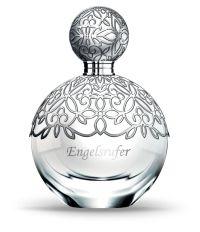 Parfume-Engelsrufer-Aurora