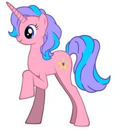 My Little Pony, Princess Peach, Sonic The Hedgehog, Rock, Unicorns, Image, Fictional Characters, Art, Art Background