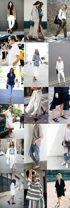 Spring Moodboard - Bliss