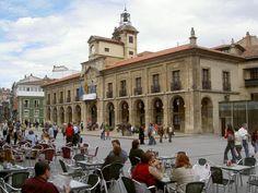 .@ZoomTend_Tve 16.30 Disfruta de lo nuevo de la tercera ciudad asturiana que más brilla Avilés http://www.rtve.es/noticias/mas-24/… pic.twitter.com/BAT2cx3pgs