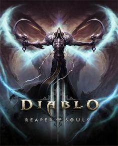 A,B,C...Games: Vídeo de Diablo III: Reaper of Souls en PS4
