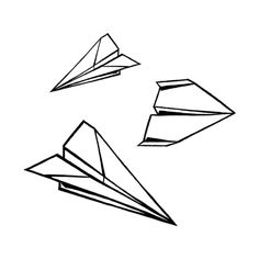 Wright Brothers Day additionally 66780006948214174 as well 556335360192733746 moreover Handmade Graphic Design besides Paper Airplanes. on how to make paper airplanes
