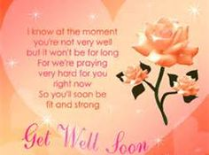 101 Get Well Soon Quotes, Sayings, Messages, Greetings & Images Get Well Soon Poems, Get Well Soon Images, Get Well Soon Messages, Get Well Quotes, Get Well Wishes, Get Well Cards, Best Quotes, Well Images, Favorite Quotes