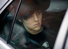 Jakub Gierszal - Kelly Creagh's choice for Varen Tv Actors, Actors & Actresses, I Kill People, Saints Row, Cosplay Boy, The Best Films, Emo Boys, Sad Girl, Aesthetic Pictures