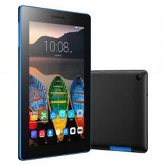 81 Best Sell Lenovo Tablets For Cash Images Things To Sell