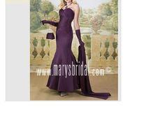 Ariel Bridesmaid dress FINAL!!!!