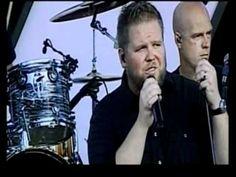 Mercy Me - God With Us Emmanuel (Live) Mercy Me, Praise Songs, God, Live, Music, Dios, Musica, Musik, Muziek