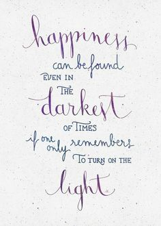 Image de harry potter, quote, and dumbledore