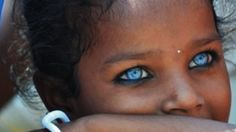 """Psychologists Think That ADHD And ADD Sufferers Might Actually Be """"Indigo Children"""""""