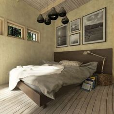 10 Lola Ideas Eco Friendly House Building Costs House Plans