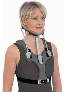 8 Best 3 point pressure system,Lennox hill knee brace images