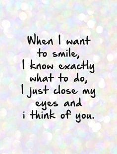 cute relationship quotes   Tumblr