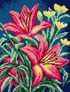 Needlepoint Pillows, Needlepoint Patterns, Crochet Stitches Patterns, Embroidery Patterns, Cross Stitching, Cross Stitch Embroidery, Hand Embroidery, Cross Stitch Designs, Cross Stitch Patterns