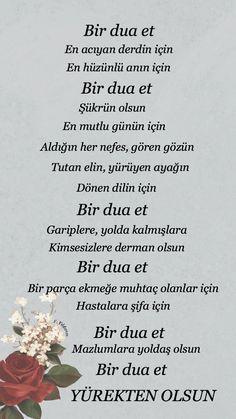 Jumma Mubarak Quotes, Allah Islam, Happy Animals, S Word, Islamic Quotes, Beautiful Words, Quran, Religion, Wordpress