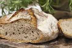 Ukemeny for uke 12 Baking Recipes, Healthy Recipes, Healthy Food, Norwegian Food, Savoury Baking, Croissant, Nom Nom, Side Dishes, Recipies