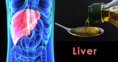 Just A Sip Every Morning Will Get You A Healthy Liver