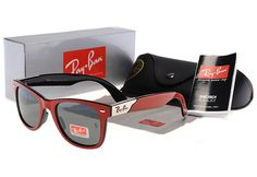 Allow yourself to enjoy alluring discounts and premium solutions all in one shop #RayBan #Ray ban #Ray-ban #Sunglasses