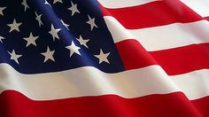 you will get to display an American Flag on six major holidays: Memorial Day Flag Day Independence Day Labor Day Patriot Day Veterans Day Wall Street Journal, American Pie, American Flag, American History, American Symbols, American Casino, American Fighter, American Spirit, American Standard