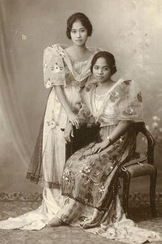 the filipino people october 1913 - Buscar con Google