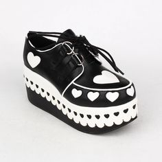 Lovely Sweetheart Platform Heels Lolita Princess Gothic Cosplay Japanese Harajuku Style Girls Shoes-in Women's Pumps from Shoes on Aliexpress.com | Alibaba Group