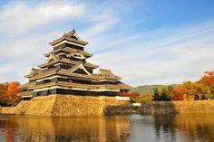 Resultado de imagem para pontos turisticos do Japao